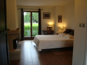 Chambre-Cathare-01